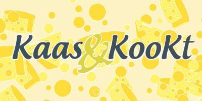 Kaas & Kookt