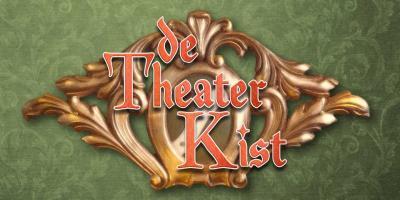 De Theaterkist